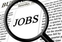 Where To Find Best Jobs / If you don't know where to find best jobs then visit our website. Here you can get myriad Jobs at your favourite location. For more information, visit our website.