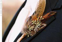 Northwoods Rustic Weddings