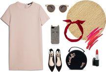 LooksCotton  y Planes / Looks Cotton para que encuentres el estilo perfecto para visitar nuestros lugares recomendados.