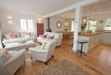 Properties in Padstow / We have a selection of gorgeous and characterful properties in Padstow that boast excellent locations along with beautiful decor and furnishings. Check them out:   http://www.cornishcottageholidays.co.uk/padstow-cottages