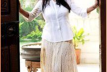 Kalyani Telugu Actress   Heroine Kalyani Latest Photos