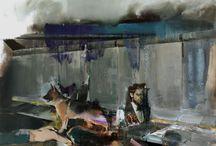 Adrien Ghenis