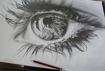 Çizim.