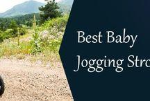 Baby Products / #BABYSTROLLER #PARENTING #STROLLER #BESTBABYSTROLLERS #DOUBLESTROLLER #JOGGINGSTROLLER