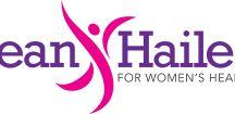 Kvenheilsa | Women's Health