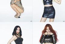 *~kpop hotties~*