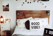Ispiration for my room