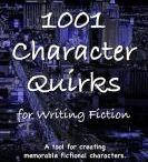 Writer's Notebook / by Tamara Westmoreland