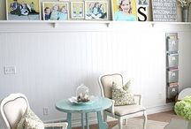 home sweet home . ideas . inspiration . love . decor / home sweet home . ideas . inspiration . love . decor