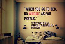 Love Allah ❤️