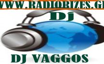 http://radiotower.gr/station_details.php?id=12599 / ΡΑΔΙΟ http://radiotower.gr/station_details.php?id=12599