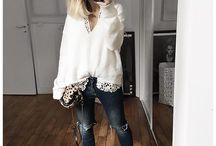 Coole Styles