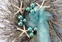 Holidays/ Decorations