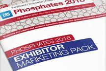 Exhibitions & Conferences