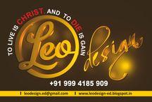 leodesign / Soap Cover Design, Washing Powder Cover Design, Dush Wash Bar Cover Design