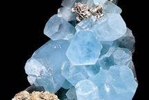 Stenen bijzonder