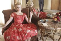 MADMEN Images / by Mark Fidelman