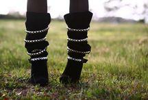 love!shoes!!!
