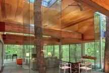 Geometrisk arkitektur