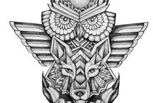 tatoo diego