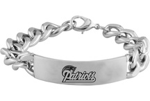 For Him / by PatsGurls for New England Patriots