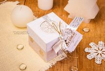 LZ Gift Tags Inspiration