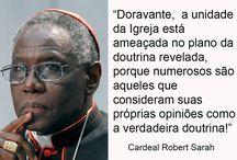 Fragmentos Católicos