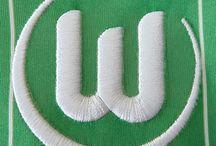 VfL Wolfsburg / @Wolfsburg