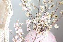 Wedding - Cherry Blossom