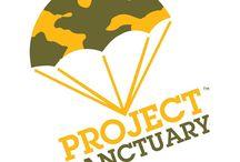 NonProfit Profiles