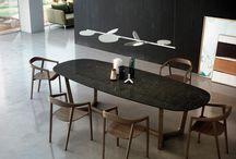 Yorkvillle Furniture