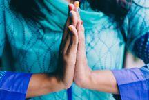 Yoga Articles