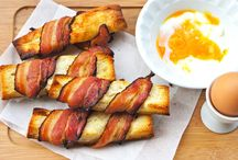 BACON / bacon, bacon, bacon, bacon, bacon, bacon, bacon, bacon, bacon, bacon, bacon, bacon, bacon, bacon, bacon, bacon, bacon, bacon, bacon, bacon, bacon, bacon, bacon, bacon, bacon, bacon, bacon, bacon, bacon, bacon, bacon, bacon, bacon, bacon, bacon, bacon, bacon, bacon, bacon, bacon,  and more bacon / by Maureen McCabe