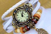 Watches !!