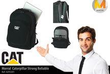 Nuestros Productos Caterpillar / Adquiere excelentes productos en la marca Caterpillar en http://mundobags.co/4_caterpillar