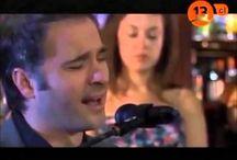 Paulo Brunetti - Vídeos