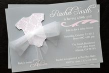 invitations creation ideas