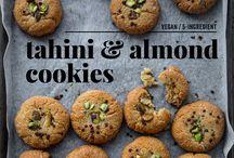 Cookies (Recipes)