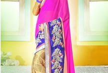Premium Sarees. / Get best quality here.Shop Now