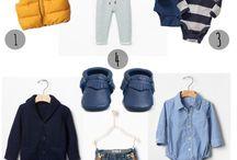 JR // style / Clothes for JR