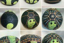 tortuguis
