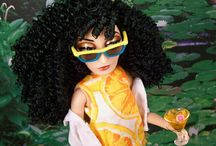 Pietra Barbie