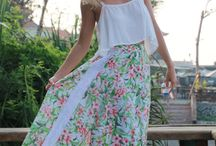 ljcdesigns maxi skirts