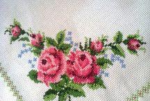 rose kanaviçe1