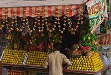 indiafruitstreets