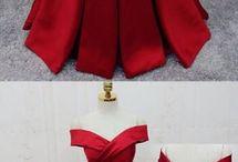 dress / http://salonmaya.cz/spolecenske-saty-pujcovna-a-prodej-skladem   https://www.svatebni-saty-spolecenske-plesove.cz/saty/spolecenske-saty/
