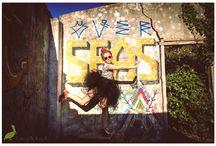 LENES PHOTOS - Portugal