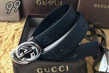 Ceintures Gucci Homme pas cher / nous offrons authentiques Ceinture Gucci de qualite. tous les Ceinture Gucci Homme sont 50-60% de reduction ici. la livraison est gratuite en France.  http://www.marquejean.com/ceinture/gucci