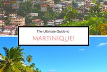 Caribbean / Travel the Caribbean like a pro with these Caribbean travel tips and itineraries.