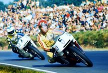Great Riders